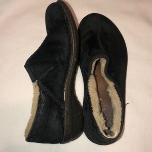 UGG Bettey Shoes 6